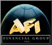 AFI Accounting & Management Services